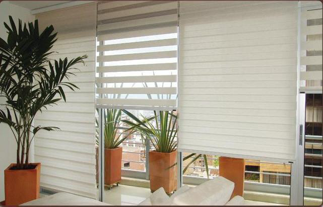 cortinas-persianas-decorativo