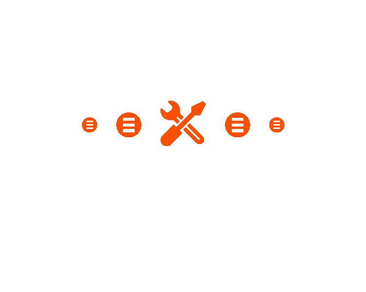 Servicios de persianas en Zaragoza